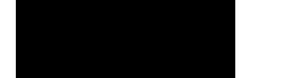 【中古】 FORMA [4950545117397] ADVENTURE [4950545117397] FORMA LOWBROWN45(28.0cm) ADVENTURE【送料無料】 FORMA[4950545117397]ADVENTURELOWBROWN45(28.0cm), 名入れスイーツの店クレープ工房:8166a7ff --- psycexplorer.com